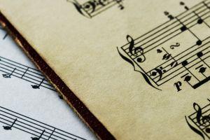 Lenguaje Musical Complementario